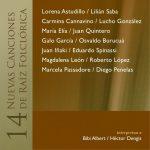 14-nuevas-canciones-de-raiz-folclorica-letras-de-bibi-albert-y-hhector-dengi